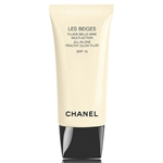 Phấn nền CHANEL Les Beiges Fluide Belle Mine Multi-Action SPF 15