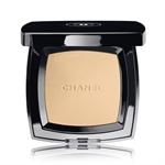 Phấn bột dạng nén Universal power compact Chanel - Hàng xách tay từ Pháp