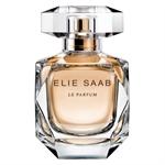 Nước hoa nữ Elie Saab Le Parfum edp, 50ml - Hàng xách tay từ Pháp
