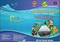 Festival Nông nghiệp - Ngư nghiệp năm 2016 tại thành phố Bà Rịa - Vũng Tàu