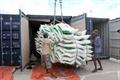 Trung Quốc là ẩn số với xuất khẩu gạo VN
