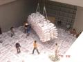 FAO: Mậu dịch gạo thế giới năm 2015 sẽ tăng nhẹ lên 40 triệu tấn