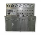 MÁY CHIẾT SUẤT TỚI ĐÁY CYF-TSC500V4