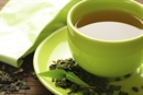 Tác dụng làm đẹp của trà xanh