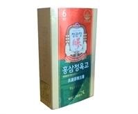 Cao Hồng Sâm mật ong (Extract with honey paste 10G*10)