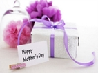 KHUYẾN MÃI LỚN - HAPPY MOTHER'S DAY 14-5-2016