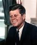 John F.Kennedy người đầu tiên tuyên bố Quyền cơ bản của người tiêu dùng.