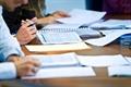 Nhiều vấn đề được đặt ra trong Hội nghị tổng kết hoạt động của các tổ chức xã hội tham gia bảo vệ quyền lợi người tiêu dùng năm 2013