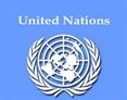 Hướng dẫn của Liên Hiệp Quốc về bảo vệ người tiêu dùng