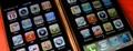 Ngày Quyền người tiêu dùng thế giới năm 2014: Khẳng định Quyền Điện thoại