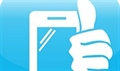 Người tiêu dùng Quốc tế đòi hỏi quyền điện thoại cho 7 tỷ người sử dụng