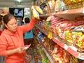 Dinh dưỡng lành mạnh - Quyền của người tiêu dùng