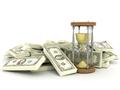 Người tiêu dùng thận trọng khi tham gia vay tiêu dùng trả góp