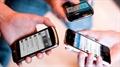 Cảnh báo về vấn đề vi phạm quyền lợi người tiêu dùng liên quan đến dịch vụ giá trị gia tăng trên điện thoại di động .