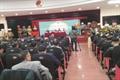 Đại hội thành lập Hội Bảo vệ người tiêu dùng Việt Nam