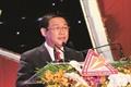 200 doanh nghiệp 'Sao Vàng đất Việt' đạt doanh thu hơn 900.000 tỷ đồng