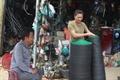 Chi Lăng: Phát triển thương mại, dịch vụ khu vực nông thôn- Tiện ích cho người tiêu dùng