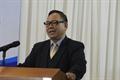 Bài phỏng vấn Tiến sĩ Lương Đăng Ninh Chủ tịch Hội tiêu chuẩn và Bảo vệ quyền lợi người tiêu dùng tỉnh Lạng Sơn