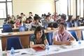 120 học viên  được tập huấn Nâng cao kiến thức công tác Bảo vệ Quyền lợi Người tiêu dùng năm 2019.
