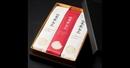Loại gạo đắt nhất thế giới có gì ngon mà giá tới 2,5 triệu đồng/kg?