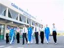 Điều chỉnh quy hoạch nâng cấp sân bay Điện Biên Phủ