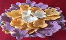 Bánh Khẩu Xén Đặc sản ngày Tết của người Thái Điện Biên
