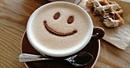 Quy trình tạo hương vị nguyên bản của cà phê Điện Biên