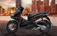 AIR BLADE 125cc