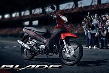 BLADE 110cc