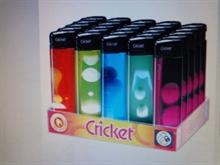 cá độ bóng đá bằng thẻ điện thoại Thống nhất - Cricket 1