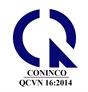 Chứng nhận hợp quy đá granite Tây Nguyên QCVN 16:2014