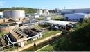 Nhà máy NLSH Dung Quất chính thức khởi động lại