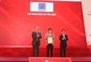 Tập đoàn Dầu khí Việt Nam đạt Top 3 doanh nghiệp lớn nhất Việt Nam năm 2019