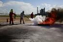 Nhà máy Lọc dầu Dung Quất đạt 20 triệu giờ công an toàn