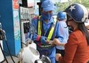 Khách hàng mua xăng dầu PVOIL bằng thẻ quà tặng GOTIT