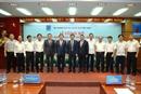 Bổ nhiệm Tổng Giám đốc Tập đoàn Dầu khí Việt Nam