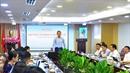 PVOIL gặp mặt cổ đông và nhà đầu tư