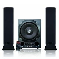 SoundMax AW-200 2.1