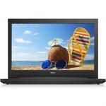 Dell Inspiron 3543 i5 - 5200/HDD 1000GB