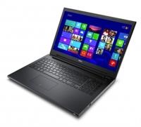 Laptop Dell Inspiron 3543 i3 - 5005U New