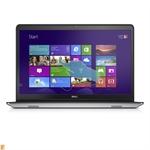 Dell Inspiron N5547 i5 - 4210 Windows 8.1