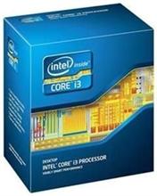 Intel® Core™ i3 - 4150
