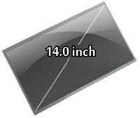 LCD 14.0 inch