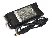 Dell 19.5V - 3.34/4.62A - Đầu Kim