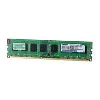 Kingmax DDR3 4GB - Bus 1600Mhz