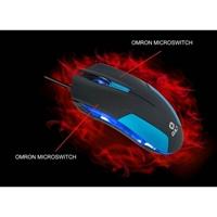 Mouse CoolerPlus X3 - USB