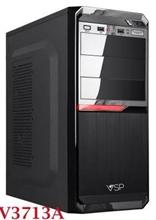 VSP V3713A