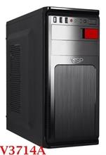 VSP V3714A