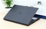 Dell Inspiron 3459 I5-6200/4GB/500GB