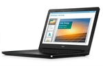 Laptop Dell Inspiron 3458 i3-5005U/4GB/500GB